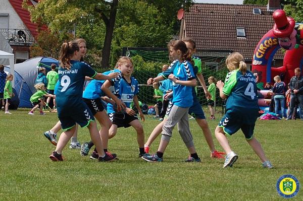 2015_Jugendturnier (16)