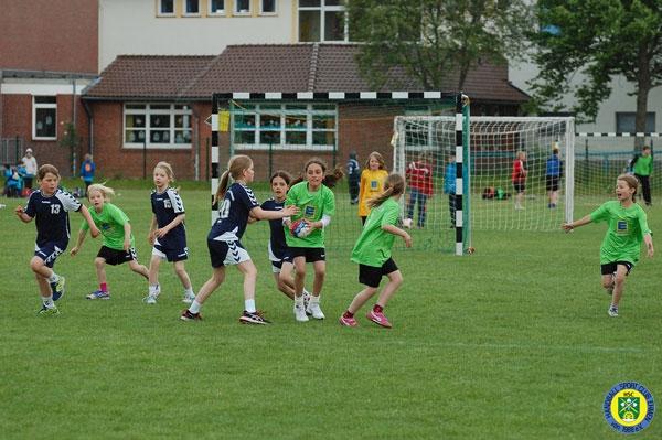 2015_Jugendturnier (44)