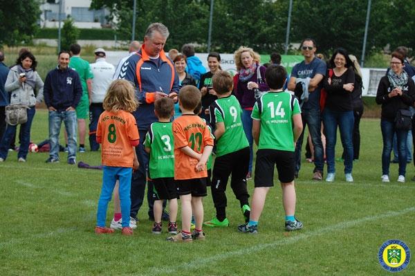 Jugendturnier_2015 (10)