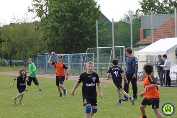 Jugendturnier_2015 (41)