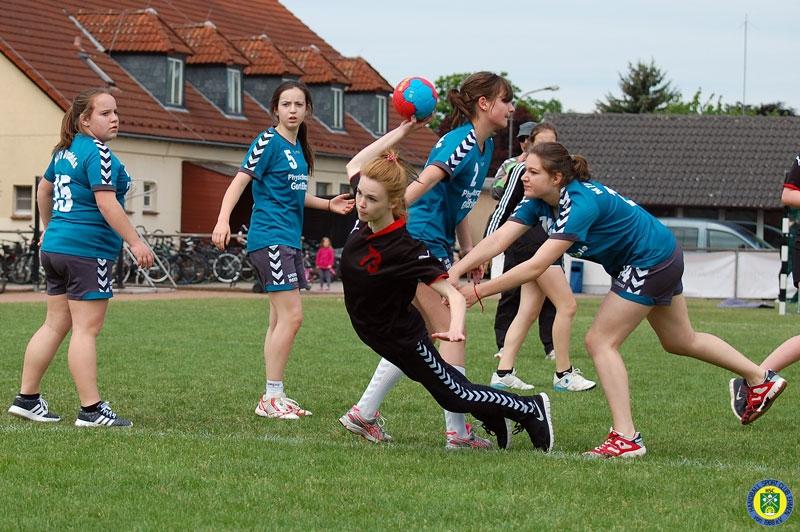 Jugendturnier_2015 (42)