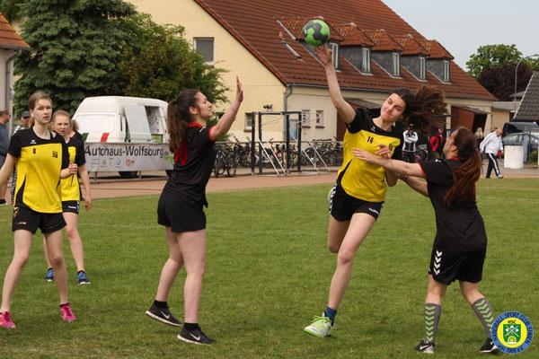 Jugendturnier_2015_2 (7)