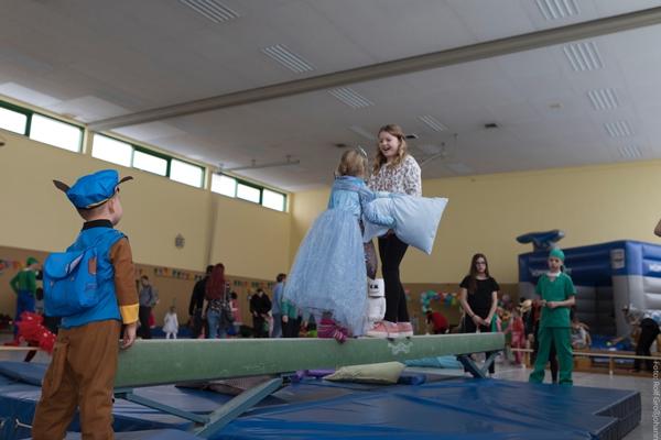 Kinderfasching_06