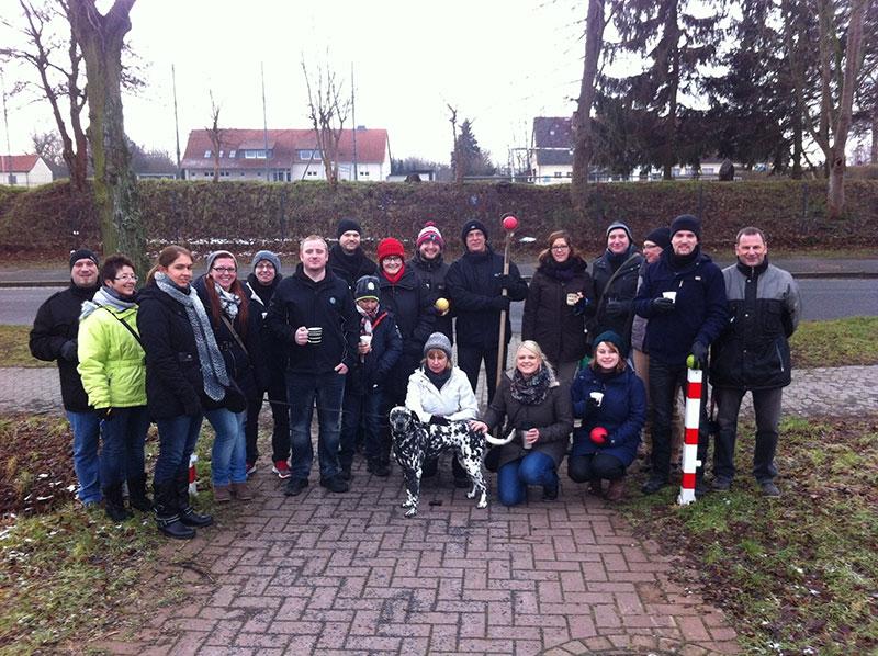 2015_Bosseln (01)