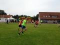 Handballtage_2019 (112)