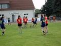 Handballtage_2019 (19)
