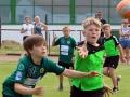 Handballtage_2019 (2)