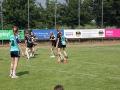 Handballtage_2019 (22)