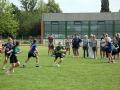 Handballtage_2019 (24)