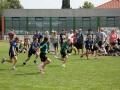 Handballtage_2019 (25)