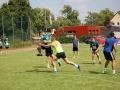 Handballtage_2019 (26)