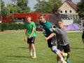 Handballtage_2019 (27)