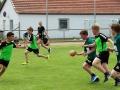 Handballtage_2019 (3)