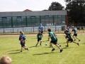 Handballtage_2019 (30)