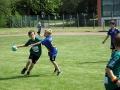 Handballtage_2019 (31)