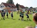 Handballtage_2019 (32)