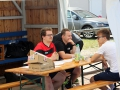 Handballtage_2019 (34)