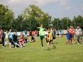 Handballtage_2019 (38)