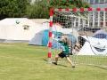 Handballtage_2019 (4)