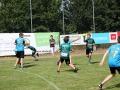 Handballtage_2019 (45)