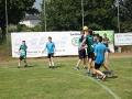 Handballtage_2019 (46)