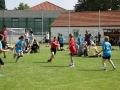 Handballtage_2019 (47)