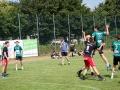 Handballtage_2019 (48)