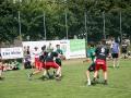 Handballtage_2019 (49)
