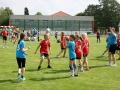 Handballtage_2019 (50)