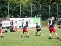 Handballtage_2019 (51)