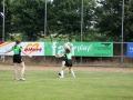 Handballtage_2019 (63)