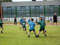 Handballtage_2019 (68)