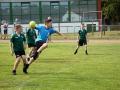 Handballtage_2019 (69)
