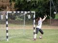 Handballtage_2019 (71)