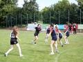 Handballtage_2019 (73)