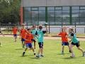 Handballtage_2019 (85)