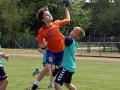 Handballtage_2019 (86)