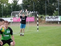 Turnier_2019_Senioren (4)
