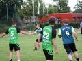 Turnier_2019_Senioren (5)