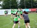 Turnier_2019_Senioren (9)