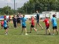 Junioren_Handballtage_2018IMG_9414