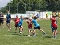 Junioren_Handballtage_2018IMG_9418
