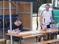 Junioren_Handballtage_2018IMG_9434
