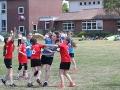 Junioren_Handballtage_2018IMG_9448