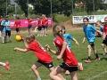 Junioren_Handballtage_2018IMG_9465