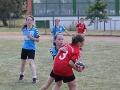 Junioren_Handballtage_2018IMG_9474