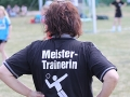 Junioren_Handballtage_2018IMG_9477