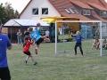 Junioren_Handballtage_2018IMG_9479