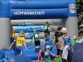 Junioren_Handballtage_2018IMG_9492