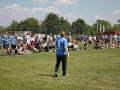 Junioren_Handballtage_2018IMG_9502